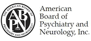 American Board of Psychiatry and Neurology, inc