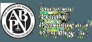 American Board of Psychiatry and Neurology, inc
