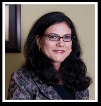 Pritha Dhungana MD