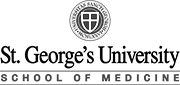 St George's University School of Medicine