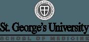 St George's University School of Medicine