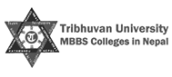 Tribhuvan University MBBS Colleges in Nepal