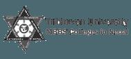 Tribhuvan University MBBS Colleges in Nepal